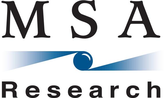MSA2019-Logo-CMYK
