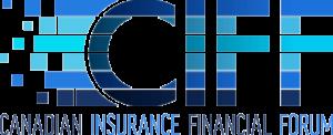 CIFF-w-tagline-logo