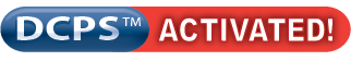 DCPS_Activated