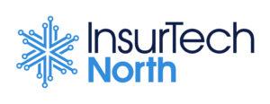 InsurTech-North-Color