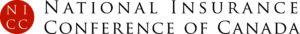 NICC Eng final logo