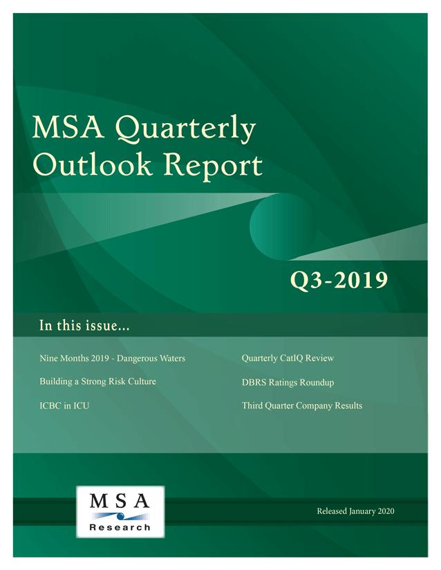 q3-quarterly-2019-cover