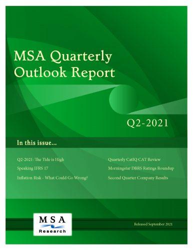 Q2 2021 cover
