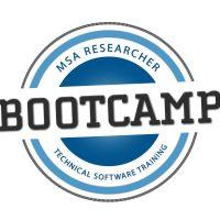 msa-researcher-bootcamp