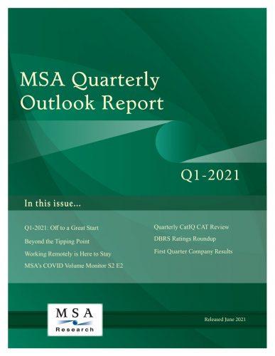 q1-2021-cover