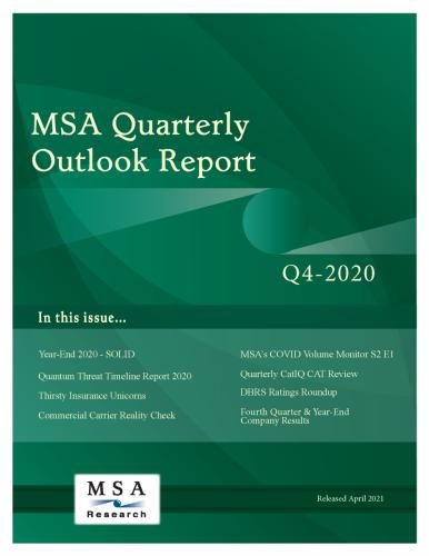 q4-quarterly-cover